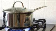 W jakich garnkach najlepiej gotować?