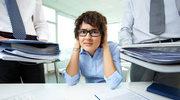 W jakich sytuacjach pracownik może szybko rozwiązać umowę