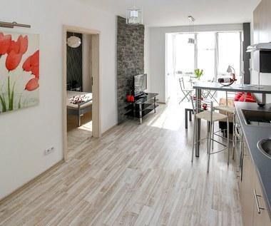 W jakiej kolejności prac wykończyć nowe mieszkanie?