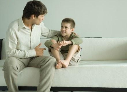 W jakim stylu wychowujesz swoje dziecko?