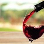 W Jaśle odbędzie się międzynarodowe spotkanie winiarzy