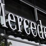 W Jaworze rusza budowa fabryki Mercedes-Benz. Pół tysiąca miejsc pracy