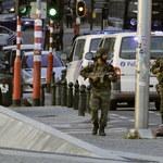 W jego atakach zginęło ponad 30 osób. Zamachowiec z Brukseli z zarzutami