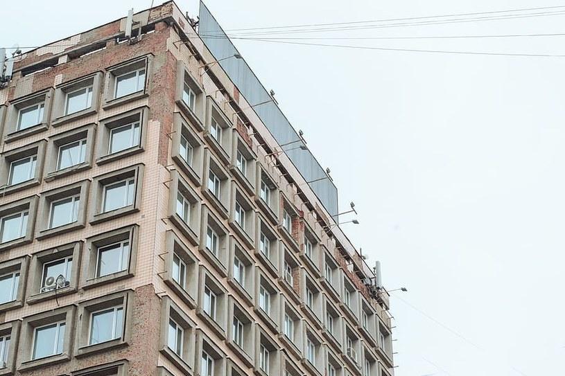 W Jekaterynburgu mężczyzna z okna strzelał do przechodniów/zdjęcie ilustracyjne /piqsels /materiał zewnętrzny