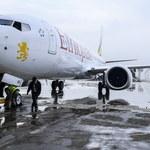 W katastrofie samolotu w Etiopii zginęła rodzina słowackiego polityka