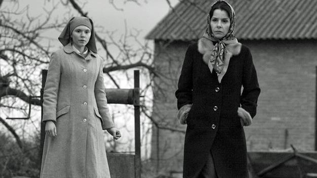 W kategorii najlepsza aktorka szanse na triumf ma i Agata Trzebuchowska, i Agata Kulesza /materiały prasowe