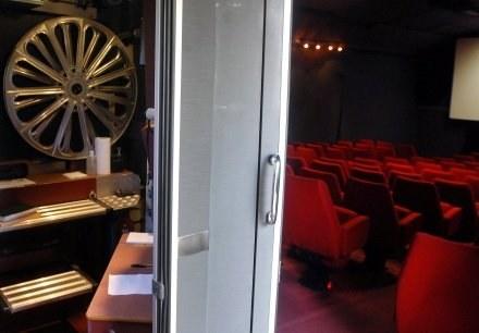 W Katowicach już wkrótce odbędzie się IV edycja Festiwalu Sztuki Filmowej. /AFP