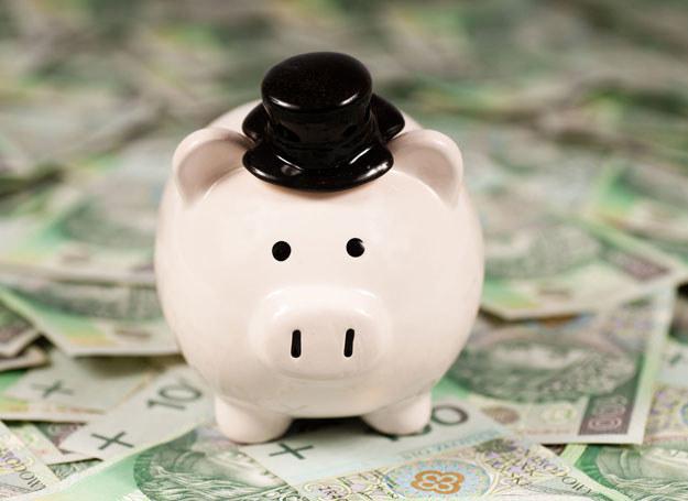 W każdym województwie działają fundusze pożyczkowe /123RF/PICSEL