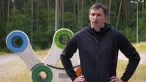 """""""W Kielcach się można zakochać"""". Sławomir Szmal zachwala miasto idealne dla aktywnych"""