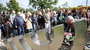 W Kielcach uczczono pamięć ofiar pogromu sprzed 65 lat
