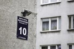 W Kielcach znaleziono ciało 2,5-letniej dziewczynki