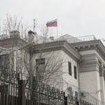 W Kijowie skwer przy ambasadzie Rosji będzie nosił imię Niemcowa
