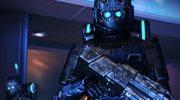 W kolejnym Mass Effect powróci Mako!