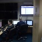 W Komendzie Głównej Policji rozpoczęło działalność Biuro do walki z cyberprzestępczością