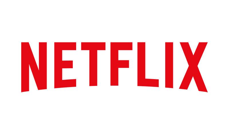 W końcu! Netflix wraz z Platige Image zrealizuje serial o Geralcie z Rivii /Netflix /materiały prasowe