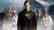 W końcu Superman!