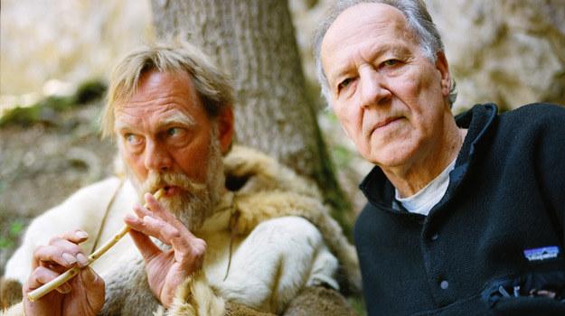 """W Konkursie Głównym jest m.in. nowy film Wernera Herzoga - """"Cave of Forgotten Dreams"""" /materiały prasowe"""