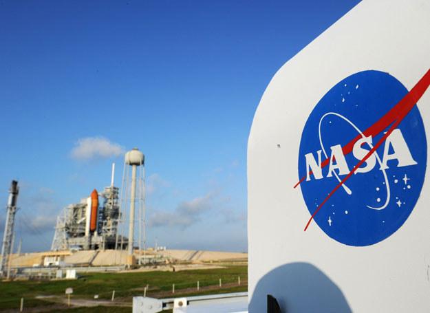 W konkursie NASA Polacy pokonali 59 zespołów /STAN HONDA /AFP
