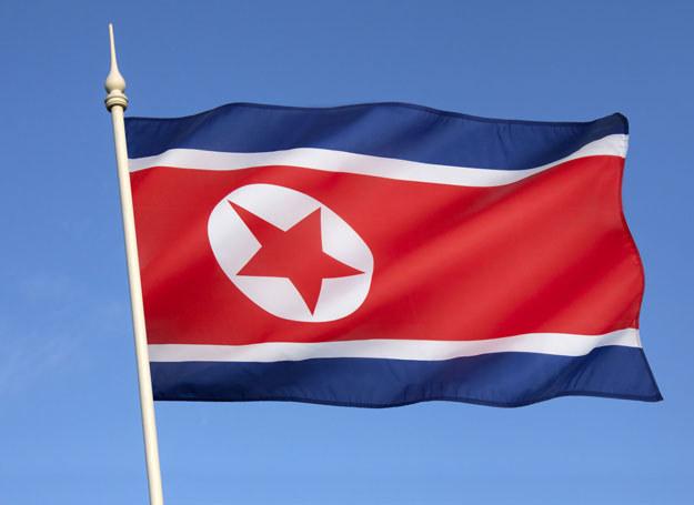 W Korei Północnej głosowanie to sposób na przeliczenie ludności /123RF/PICSEL