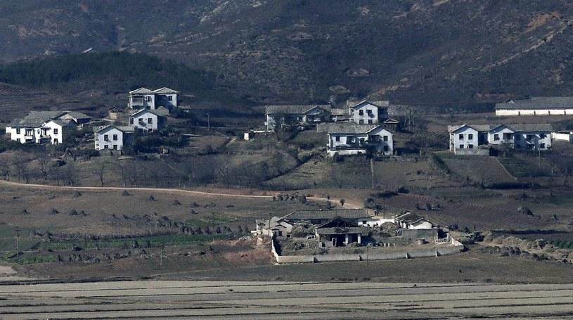 W Korei Południowej rozpoczęły się w poniedziałek doroczne ćwiczenia wojskowe /PAP/EPA
