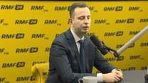 W. Kosiniak-Kamysz w Porannej rozmowie RMF