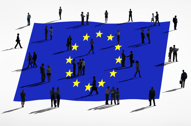 W krajach UE istnieją dobre praktyki, dzięki którym udaje się ograniczać bezrobocie /123RF/PICSEL