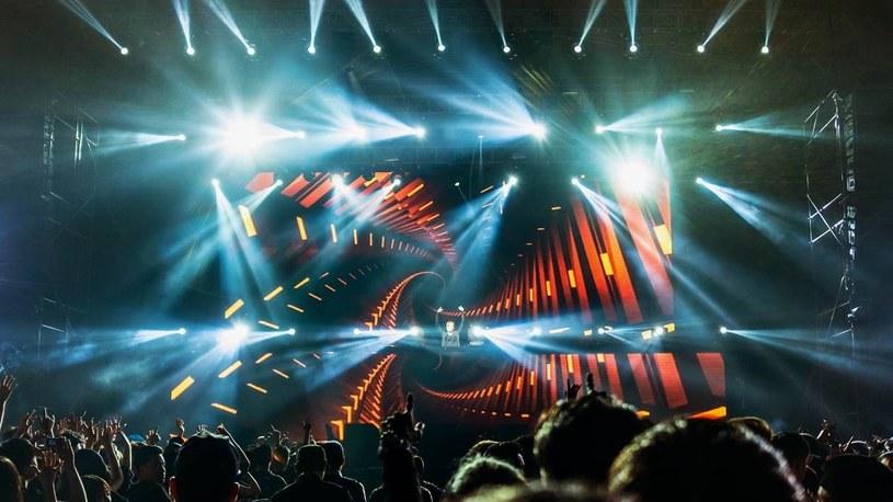 W Krakowie 16 lutego odbędzie się premiera show z muzyką lat 80' /materiały prasowe