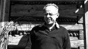 W Krakowie będzie można porozmawiać ze Stanisławem Lemem