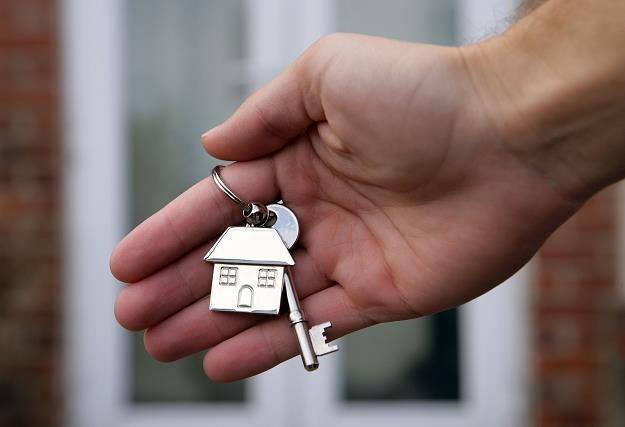 W Krakowie najchętniej kupowane są mieszkania o powierzchni 55 m kw. /©123RF/PICSEL