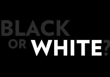 """W Krakowie odbył się koncert charytatywny """"Black or white"""""""