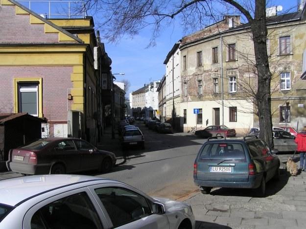 W Krakowie-Podgórzu średnia cena nieruchomości z rynku wtórnego sięga 5049 zł za m/kw /INTERIA.PL