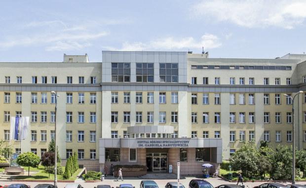 W Krakowie powstaje centrum leczenia chorób tarczycy i przewodu pokarmowego