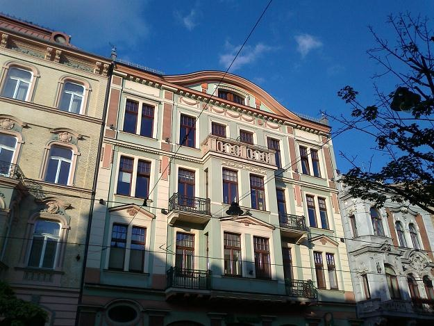 W Krakowie różnice między cenami ofertowymi a transakcyjnymi przekraczają 20 procent /INTERIA.PL