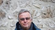 """W Krakowie trwają zdjęcia do filmu """"Śpij kochanie"""""""