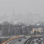 W Krakowie zlikwidowano w 2016 roku 4,2 tys. pieców i kotłów węglowych