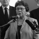 W Krakowie zmarła prof. Maria Dzielska, znana tłumaczka tekstów klasycznych