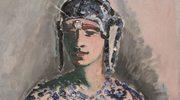 W Królikarni rusza wystawa o muzie Dunikowskiego