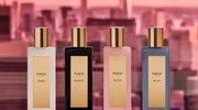 W.KRUK: Kolekcja luksusowych zapachów