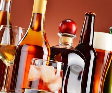 W kryzysie na topie tańsze alkohole