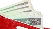 W których branżach zarobki rosły najszybciej?