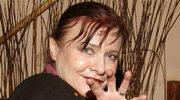 """""""W labiryncie"""": Anna Chodakowska wstydzi się ludzkiej bezmyślności wobec zwierząt"""