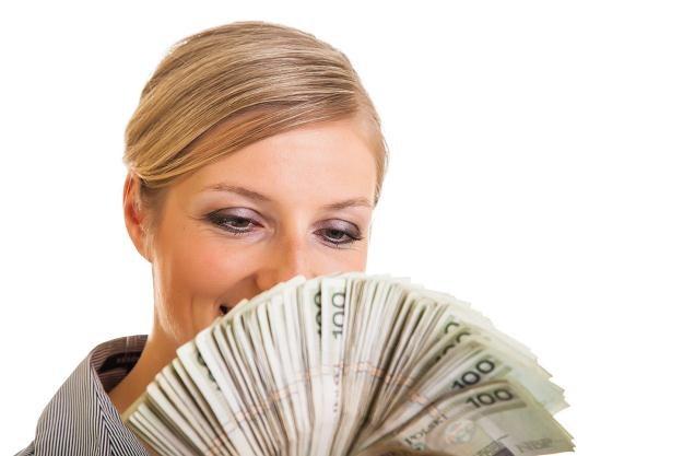 W lawinowym tempie rośnie góra przeterminowanych płatności /©123RF/PICSEL