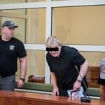 W lipcu dalszy ciąg procesu Mariusza T.