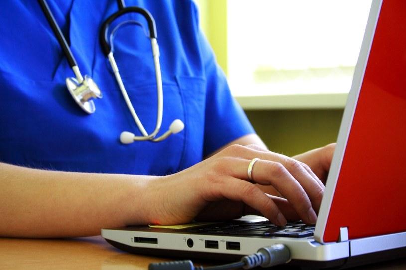W lipcu rusza program Profilaktyka 40 plus gwarantujący każdemu Polakowi powyżej 40. roku życia możliwość wykonania określonych badań /123RF/PICSEL