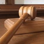 W lipcu wyrok w sprawie średnich samolotów dla VIP-ów