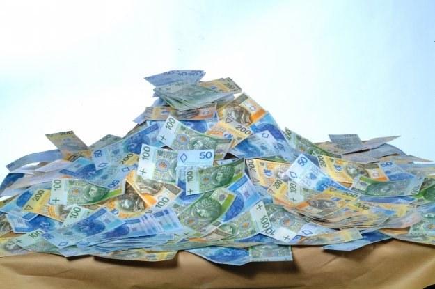 W lipcu zadłużenie gospodarstw domowych z tytułu kredytów na nieruchomości wzrosło o 3,7 mld zł /© Bauer