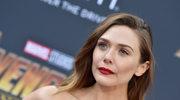 """W lipcu zostaną wznowione zdjęcia do serialu Marvela """"WandaVision"""""""