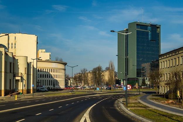 W Łodzi drożeją mieszkania /©123RF/PICSEL