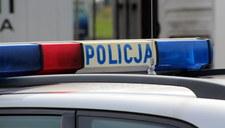 W Łodzi odnaleziono zwłoki. To ciało zaginionej 28-latki?