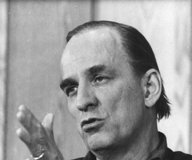 W Łodzi wystawa poświęcona Ingmarowi Bergmanowi